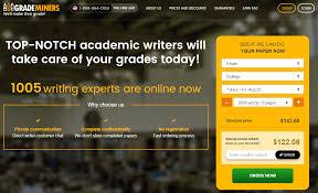 online paper writing service reviews full list of reviews essay writing service reviews 9 grademiners com