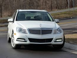 mercedes c300 horsepower review 2012 mercedes c300 4matic the about cars