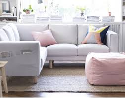 Esszimmer Mit Sofa Norsborg Serie Ikea