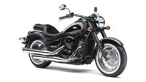 black honda motorcycle 2017 vulcan 900 classic cruisers motorcycle by kawasaki