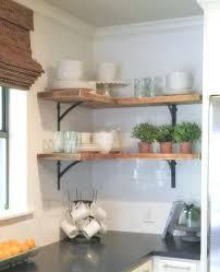 Kitchen Corner Ideas Corner Shelf Kitchen Cabinet Kitchen Corner Cabinet Storage Ideas