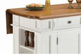 Dresser Kitchen Island Darby Home Co Ehrhardt Kitchen Island U0026 Reviews Wayfair