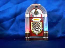 michael jackson jukebox just cant stop loving you