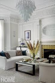 livingroom boston galleries new home magazine
