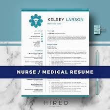 Doctor Resume Example by Best 25 Nursing Cv Ideas On Pinterest Rn Resume Cv Format
