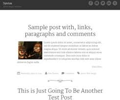 no sidebar syntax template newbloggerthemes