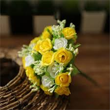 compare prices on silk flower decor online shopping buy low price