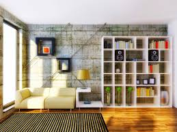 famous home designers new in cool house salas simple 1440 1079