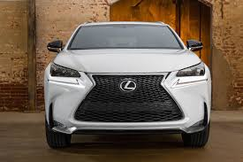 lexus rx 350 india lexus will go big in crossover segment with 7 seater indian cars