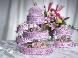 wedding cake lewis cake walk lewis center cakes for catering ohio bakery