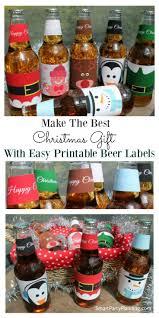 best 25 christmas beer ideas on pinterest reindeer beer ugly