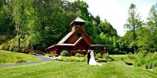 wedding venues in gatlinburg tn compare prices for top 227 wedding venues in gatlinburg tn
