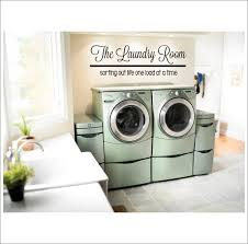 20 best collection of laundry room wall art decors wall art ideas