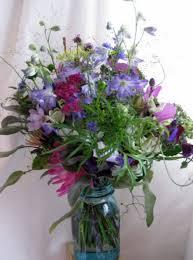 Spring Flower Bouquets - 81 best bridal bouquets images on pinterest bridal bouquets