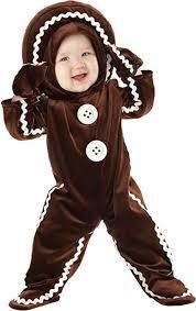 Halloween Costumes Gingerbread Man Crazy Costumes La Casa Los Trucos 305 858 5029 Miami
