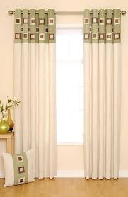 Curtain Design For Kitchen Curtain Ideas For Living Room Modern Design Curtains For Living