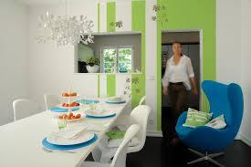 Gestaltungsideen F Esszimmer Ruptos Com Wandfarben Schlafzimmer