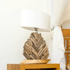 amazing buy driftwood table lamp table lamp driftwood lamp uk