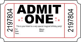 party invitation free party invitation templates stephenanuno