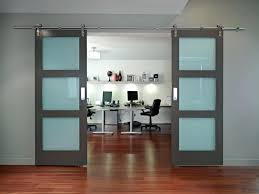 Exterior Office Doors Door Design For Office Compact Glass Signs Inspiration Ideas