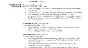 entry level java developer resume sample entry level web developer resume template full size of