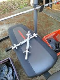 weider weight bench parts bench decoration