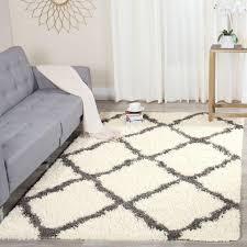 best 25 gray shag rug ideas on pinterest cozy home decorating