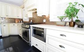 used kitchen cabinets for sale st catharines properties niagara s 1 trusted family real estate team