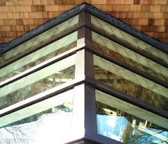 custom skylights u0026 roof systems in new england sunspace design inc