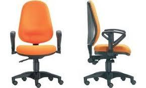 fauteuil de bureau solide chaise dactylo tous les fournisseurs siege dactylo fauteuil fauteuil