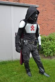 destiny costume my destiny destinythegame