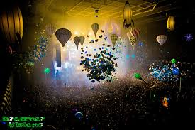 pretty lights nye tickets sea of dreams nye hushconcerts