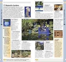 top 10 marrakech dk eyewitness travel guide amazon co uk dk