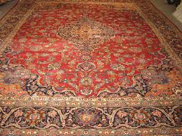 Indian Area Rug Fancy Design Rugs From India Impressive Decoration India Area Rugs