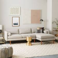 Best  Modern Living Room Decor Ideas On Pinterest Modern - Decoration of living room