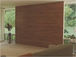Can You Use Rejuvenate On Laminate Flooring Stunning Using Wood Flooring On Walls Captivating Floor Design Ideas