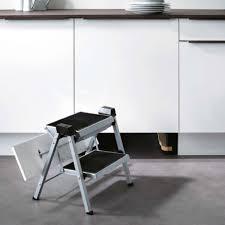 catalogue du bruit dans la cuisine largeur meuble cuisine luxe magnifiqué du bruit dans la cuisine