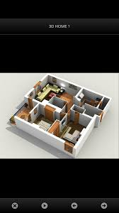 3d Interior Design Apps 3d House Design Android Apps On Google Play