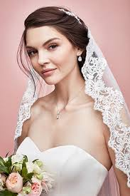 davids bridal hairstyles ideas for wedding hairstyles david s bridal