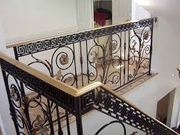 stair railings interior design of your house u2013 its good idea for