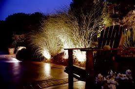 Outdoor Up Lighting For Trees Ward Design Group Outdoor Lighting For Oklahoma
