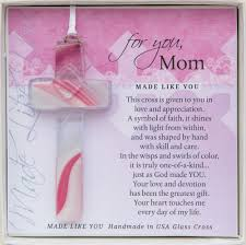 christian mothers day gifts top 5 thoughtful s day gifts nanahood