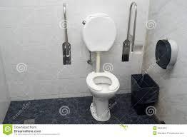 Bathtub Handrails Handicapped Handicap Handrails For Bathrooms How To Install Handicap Bathroom