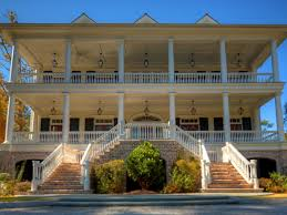 southern plantation style homes plantation style stunning 15 all about houses southern plantations