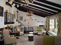 Socalcontractor Blog U2013 Resources And by 193 Best Home Interiors Images On Pinterest