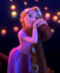 i see the light movie and at last i see the light tangled edit by harypotter37 on deviantart
