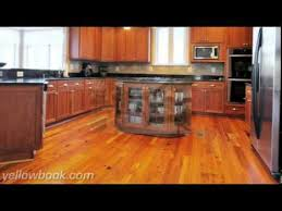 k o carpets wood floors omaha ne