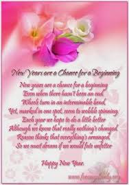 Happy New Year Invitation The 25 Best Happy New Year Poem Ideas On Pinterest Happy New