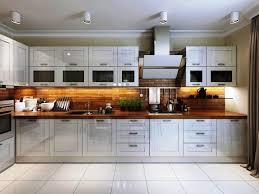 Kitchen Cabinet Design Ideas Photos Best Top Kitchen Cabinets Design Ideas U2014 Completing Your Home