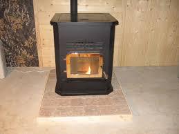 sunburst sales photos of wood furnace outdoor wood burners